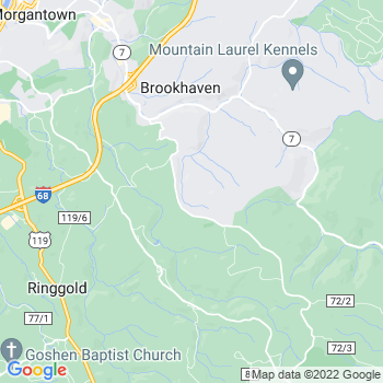 26508 Morgantown,WV- map, population, zip codes, coutnies, area codes, time zones, households, income, news, weather, metro areas, local time at localistica.com