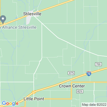 46180 Stilesville,IN- map, population, zip codes, coutnies, area codes, time zones, households, income, news, weather, metro areas, local time at localistica.com