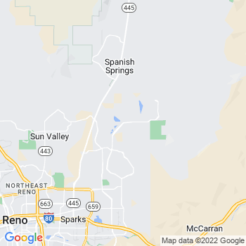 Sparks,nv- map, population, zip codes, coutnies, area codes, time zones, households, income, news, weather, metro areas, local time at localistica.com
