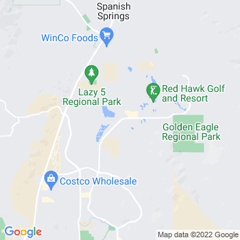 89436 Sparks,NV- map, population, zip codes, coutnies, area codes, time zones, households, income, news, weather, metro areas, local time at localistica.com