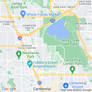 80111 Englewood,CO- map, population, zip codes, coutnies, area codes, time zones, households, income, news, weather, metro areas, local time at localistica.com