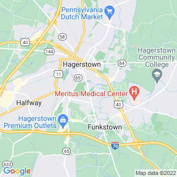 21740 Hagerstown,MD- map, population, zip codes, coutnies, area codes, time zones, households, income, news, weather, metro areas, local time at localistica.com