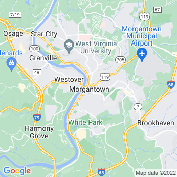 26504 Morgantown,WV- map, population, zip codes, coutnies, area codes, time zones, households, income, news, weather, metro areas, local time at localistica.com
