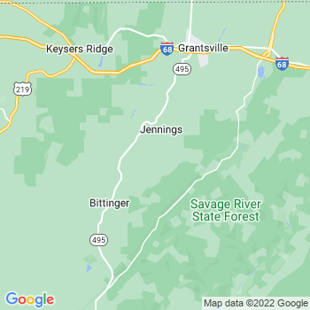 Grantsville,md- map, population, zip codes, coutnies, area codes, time zones, households, income, news, weather, metro areas, local time at localistica.com