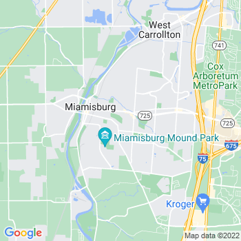 45342 Miamisburg,OH- map, population, zip codes, coutnies, area codes, time zones, households, income, news, weather, metro areas, local time at localistica.com