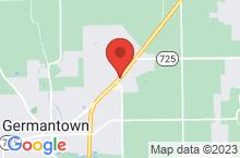 Curves - Germantown, OH