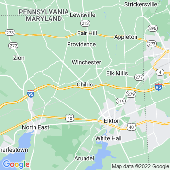 Childs,md- map, population, zip codes, coutnies, area codes, time zones, households, income, news, weather, metro areas, local time at localistica.com