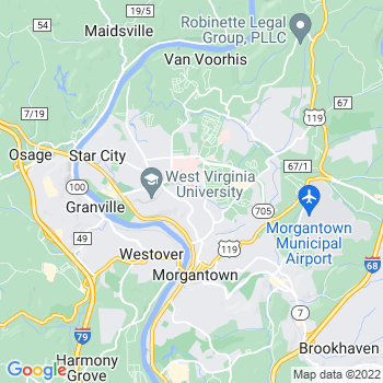 26506 Morgantown,WV- map, population, zip codes, coutnies, area codes, time zones, households, income, news, weather, metro areas, local time at localistica.com