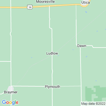 Ludlow,mo- map, population, zip codes, coutnies, area codes, time zones, households, income, news, weather, metro areas, local time at localistica.com