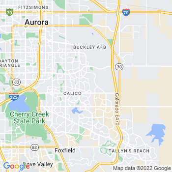 Aurora,co- map, population, zip codes, coutnies, area codes, time zones, households, income, news, weather, metro areas, local time at localistica.com