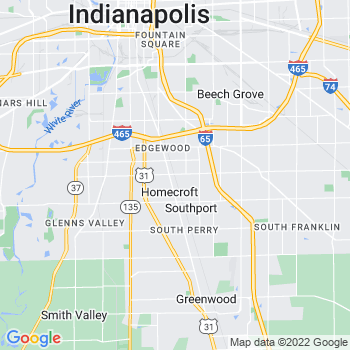 Indianapolis,in- map, population, zip codes, coutnies, area codes, time zones, households, income, news, weather, metro areas, local time at localistica.com