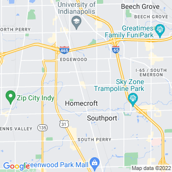 46227 Indianapolis,IN- map, population, zip codes, coutnies, area codes, time zones, households, income, news, weather, metro areas, local time at localistica.com