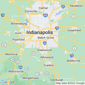 Indianapolis Carmel, IN- map, population, zip codes, coutnies, area codes, time zones, households, income, news, weather, metro areas, local time at localistica.com