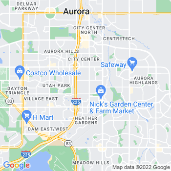 80046 Aurora,CO- map, population, zip codes, coutnies, area codes, time zones, households, income, news, weather, metro areas, local time at localistica.com