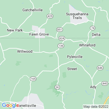 Pylesville,md- map, population, zip codes, coutnies, area codes, time zones, households, income, news, weather, metro areas, local time at localistica.com