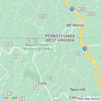 26546 Pursglove,WV- map, population, zip codes, coutnies, area codes, time zones, households, income, news, weather, metro areas, local time at localistica.com