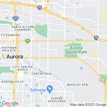 80011 Aurora,CO- map, population, zip codes, coutnies, area codes, time zones, households, income, news, weather, metro areas, local time at localistica.com