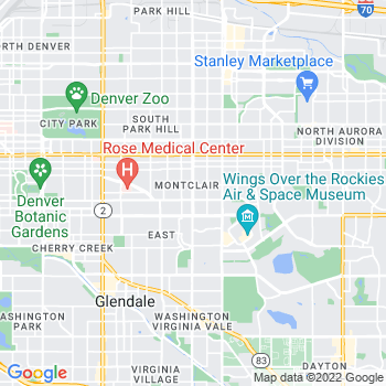 80220 Denver,CO- map, population, zip codes, coutnies, area codes, time zones, households, income, news, weather, metro areas, local time at localistica.com