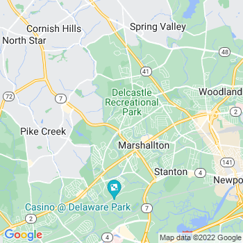 19808 Wilmington,DE- map, population, zip codes, coutnies, area codes, time zones, households, income, news, weather, metro areas, local time at localistica.com