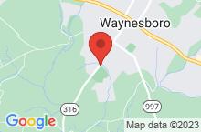 Curves - Waynesboro, PA