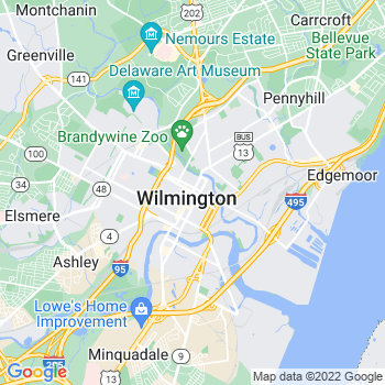 19886 Wilmington,DE- map, population, zip codes, coutnies, area codes, time zones, households, income, news, weather, metro areas, local time at localistica.com