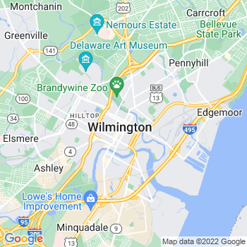 19885 Wilmington,DE- map, population, zip codes, coutnies, area codes, time zones, households, income, news, weather, metro areas, local time at localistica.com