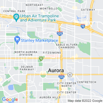 80045 Aurora,CO- map, population, zip codes, coutnies, area codes, time zones, households, income, news, weather, metro areas, local time at localistica.com