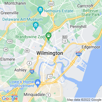 19880 Wilmington,DE- map, population, zip codes, coutnies, area codes, time zones, households, income, news, weather, metro areas, local time at localistica.com