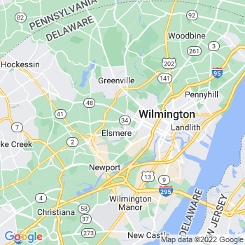 Wilmington,de- map, population, zip codes, coutnies, area codes, time zones, households, income, news, weather, metro areas, local time at localistica.com