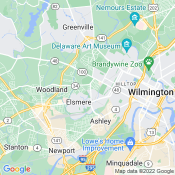 19805 Wilmington,DE- map, population, zip codes, coutnies, area codes, time zones, households, income, news, weather, metro areas, local time at localistica.com