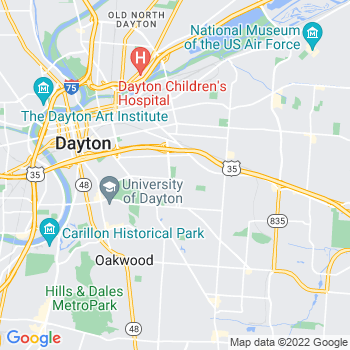 45410 Dayton,OH- map, population, zip codes, coutnies, area codes, time zones, households, income, news, weather, metro areas, local time at localistica.com