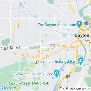 45417 Dayton,OH- map, population, zip codes, coutnies, area codes, time zones, households, income, news, weather, metro areas, local time at localistica.com