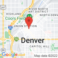 Club Form Denver