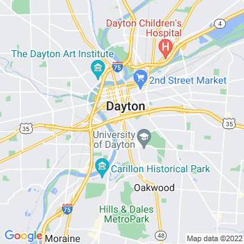45437 Dayton,OH- map, population, zip codes, coutnies, area codes, time zones, households, income, news, weather, metro areas, local time at localistica.com