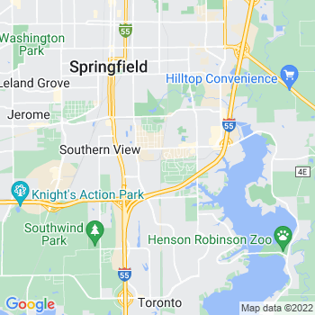 62703 Springfield,IL- map, population, zip codes, coutnies, area codes, time zones, households, income, news, weather, metro areas, local time at localistica.com