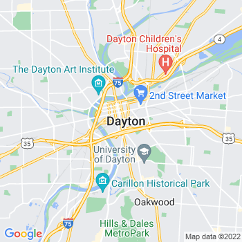 45423 Dayton,OH- map, population, zip codes, coutnies, area codes, time zones, households, income, news, weather, metro areas, local time at localistica.com