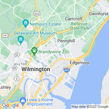 19802 Wilmington,DE- map, population, zip codes, coutnies, area codes, time zones, households, income, news, weather, metro areas, local time at localistica.com