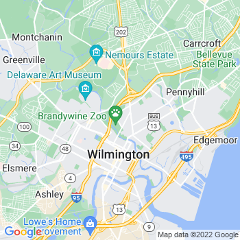 19850 Wilmington,DE- map, population, zip codes, coutnies, area codes, time zones, households, income, news, weather, metro areas, local time at localistica.com