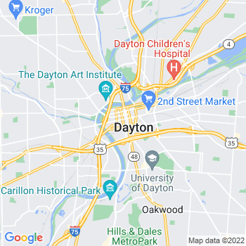 45469 Dayton,OH- map, population, zip codes, coutnies, area codes, time zones, households, income, news, weather, metro areas, local time at localistica.com