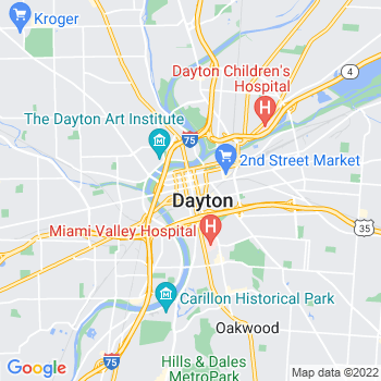 45413 Dayton,OH- map, population, zip codes, coutnies, area codes, time zones, households, income, news, weather, metro areas, local time at localistica.com