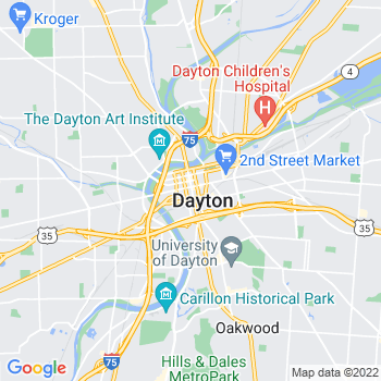 45401 Dayton,OH- map, population, zip codes, coutnies, area codes, time zones, households, income, news, weather, metro areas, local time at localistica.com