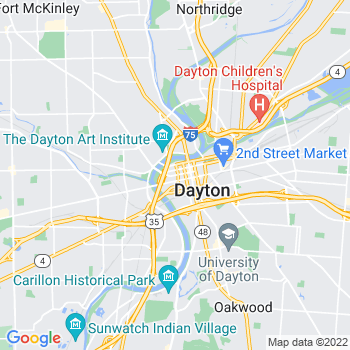 45402 Dayton,OH- map, population, zip codes, coutnies, area codes, time zones, households, income, news, weather, metro areas, local time at localistica.com