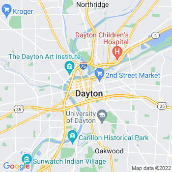 45441 Dayton,OH- map, population, zip codes, coutnies, area codes, time zones, households, income, news, weather, metro areas, local time at localistica.com