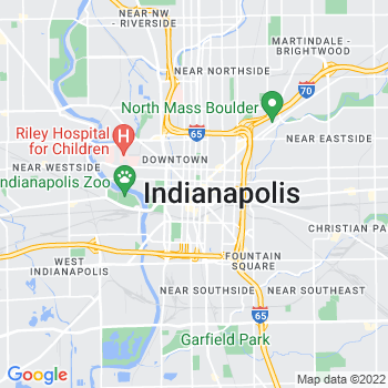 46247 Indianapolis,IN- map, population, zip codes, coutnies, area codes, time zones, households, income, news, weather, metro areas, local time at localistica.com
