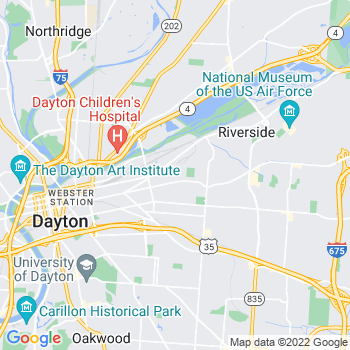 45403 Dayton,OH- map, population, zip codes, coutnies, area codes, time zones, households, income, news, weather, metro areas, local time at localistica.com