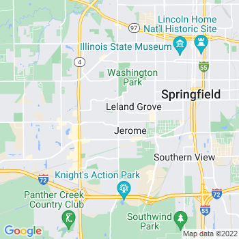 62704 Springfield,IL- map, population, zip codes, coutnies, area codes, time zones, households, income, news, weather, metro areas, local time at localistica.com