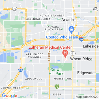 80033 Wheat Ridge,CO- map, population, zip codes, coutnies, area codes, time zones, households, income, news, weather, metro areas, local time at localistica.com