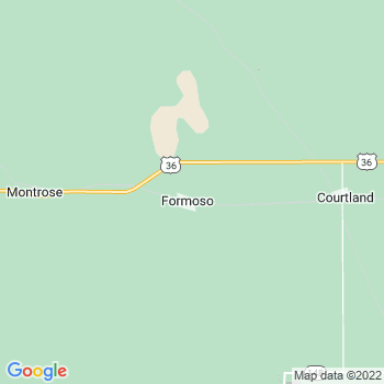 Formoso,ks- map, population, zip codes, coutnies, area codes, time zones, households, income, news, weather, metro areas, local time at localistica.com