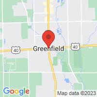 Posh Salon and Spa (GreenField, IN)