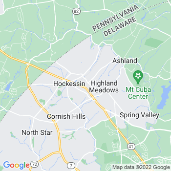 19707 Hockessin,DE- map, population, zip codes, coutnies, area codes, time zones, households, income, news, weather, metro areas, local time at localistica.com